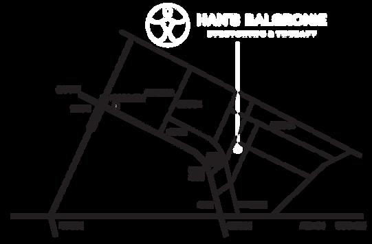 한스 맵.png