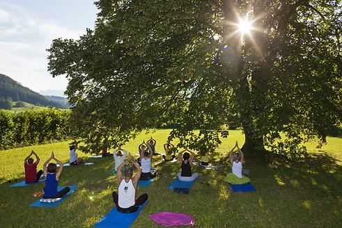 yoga_outdoor_wiese_sonnwend.png