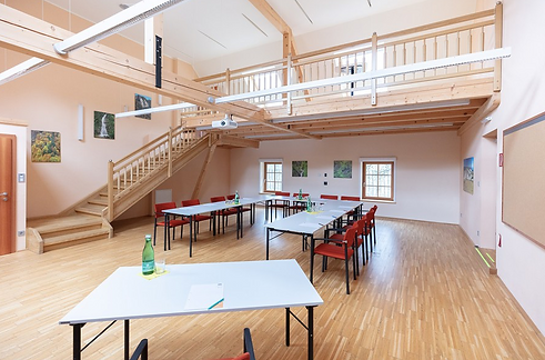 schulung_indoor_raum_sonnwend.png