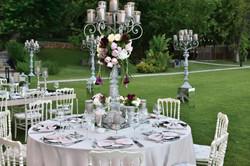 Wedding in Turkye