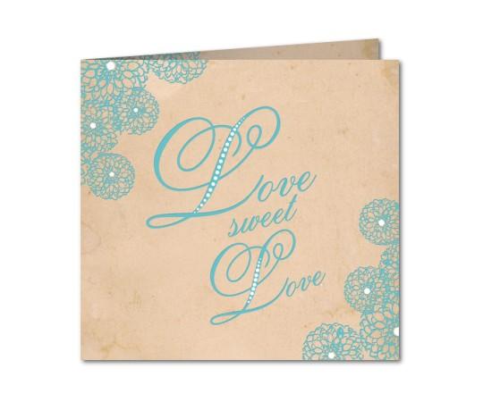 wedding-invitations-vintage-camelia-R-43