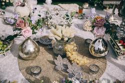 Persian ceremony
