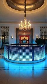 Round LED Bar.jpeg