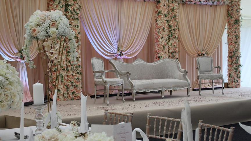 Asian-wedding-decoration