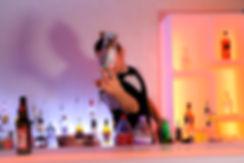 Azure-Bar-Events08.jpg