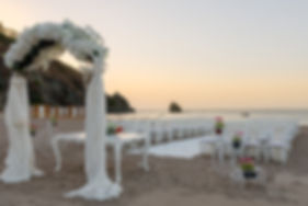Rh_Premium_Tekirova_Wedding_Beach.jpg