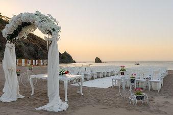 Rh_Premium_Tekirova_Wedding_Beach.jpg