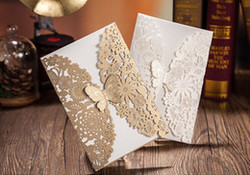 butterfly-flower-laser-cut-wedding-invit