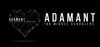adamant 3.jpg
