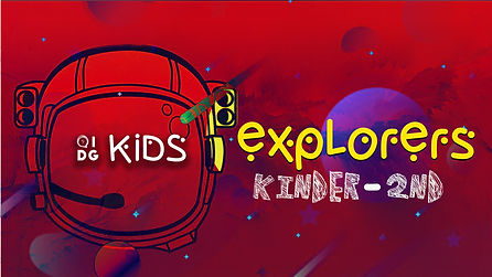 idg kids explorers editable.jpg