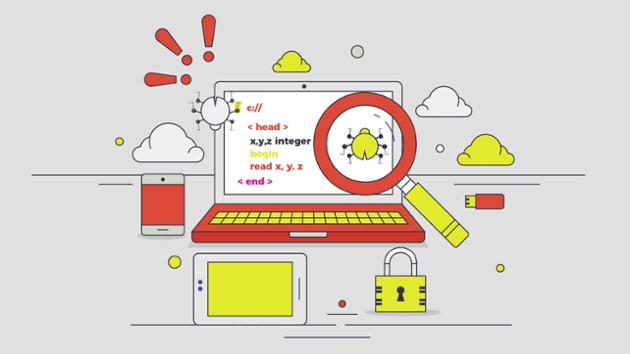 Types of Software Testing and When to Use Them by Testing Hero