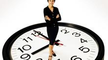6 Consejos para Organizar su día y Administrar su Tiempo