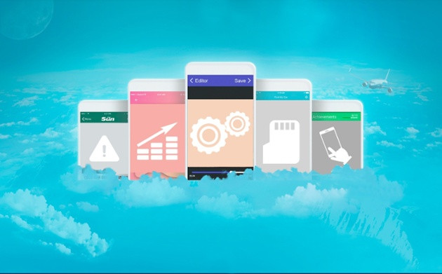 5 Types of Mobile App Testing That Can Help You Gain Users by Testing Hero