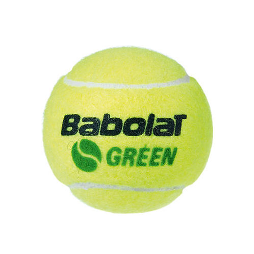 BABOLAT GREEN RECHARGE 60x