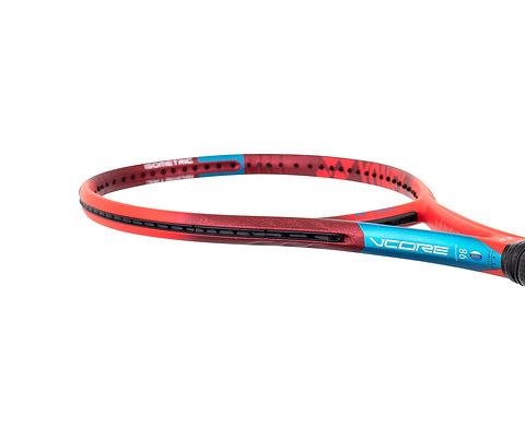 Yonex VCORE 98 2021 - 305 gram