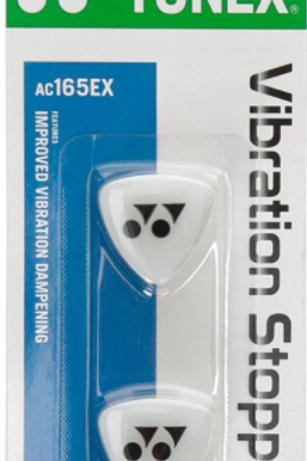 Yonex Vibration Demper 2 stuks