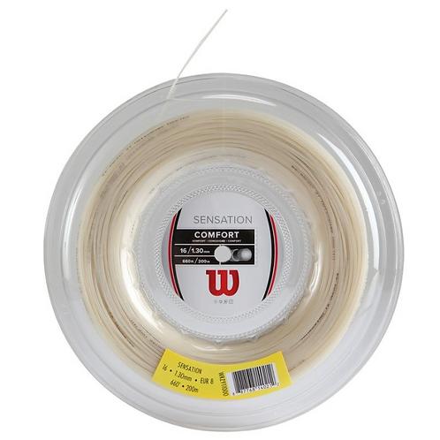 Wilson Sensation Comfort 1.30mm 200m