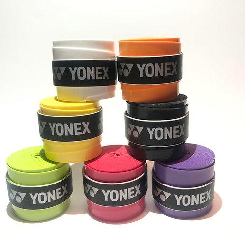 Yonex Supergrap