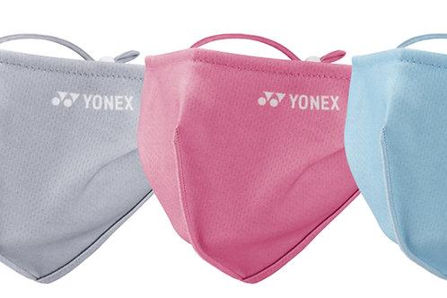 Yonex Face Mask