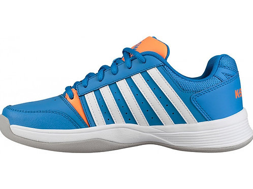 K swiss Court Smash Tapijt