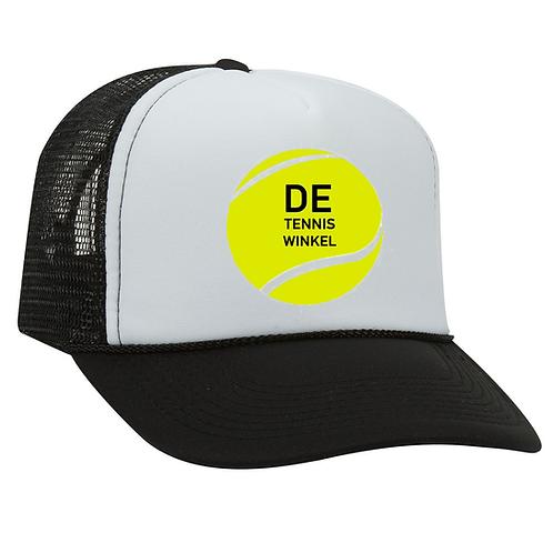 Cap - De Tennis Winkel