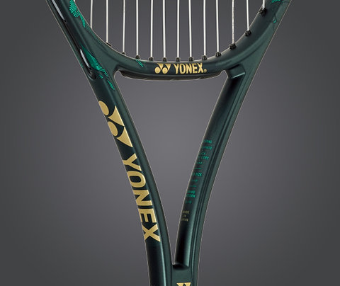 """Yonex VCORE Pro 100"""" - 300 gram"""