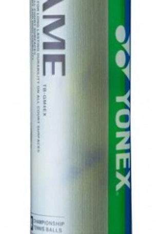 Yonex Game 4 stuks