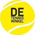 de tennis winkel.png
