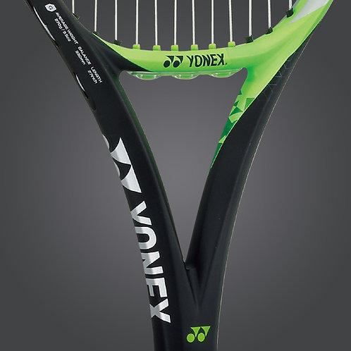Yonex EZONE LITE Green