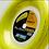 Thumbnail: Poly Tour Pro Geel 200 meter
