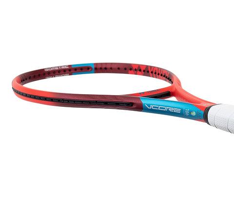 Yonex VCORE 98L 2021 - 285 gram