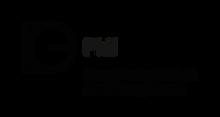 Logo_DGPhil_1c_black.png