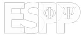 ESPP.png