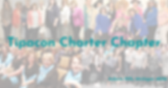 Tipacon Charter Chapter.png