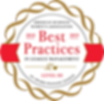 best-practices-logo-2019 3.png