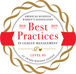 best-practices-logo-2019 3.png