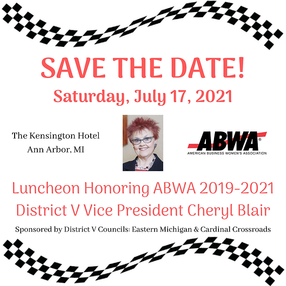 DVP Luncheon 2021 Save the Date.png