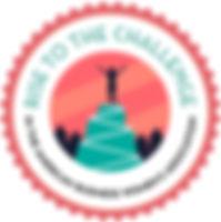 Annual_Theme_Logo_Seal_(2020)_jpeg_edite