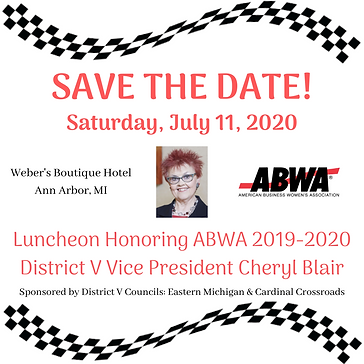 SAVE THE DATE_DVP_2020 (2).png