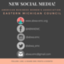 NEW SOCIAL MEDIA.png