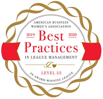 Best_Practices_Logo_2019-2020 Level 3.jp