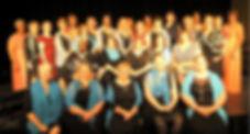 EMC group.jpg