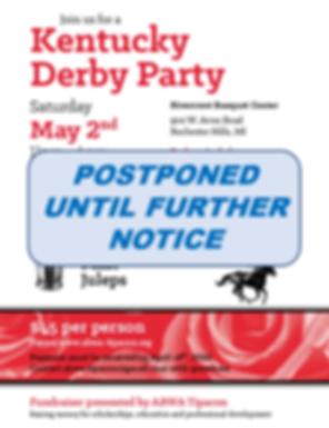Postponed Flyer.PNG