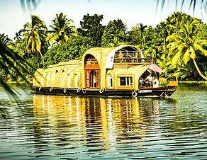 kerala-houseboat-img.jpg