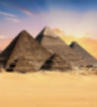 iphiko egypt.jpg