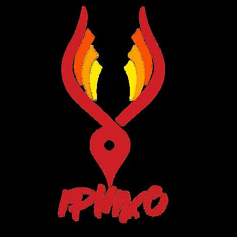 iphiko logo.png