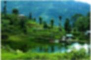 Chayataal-Sikkim iphiko.jpg