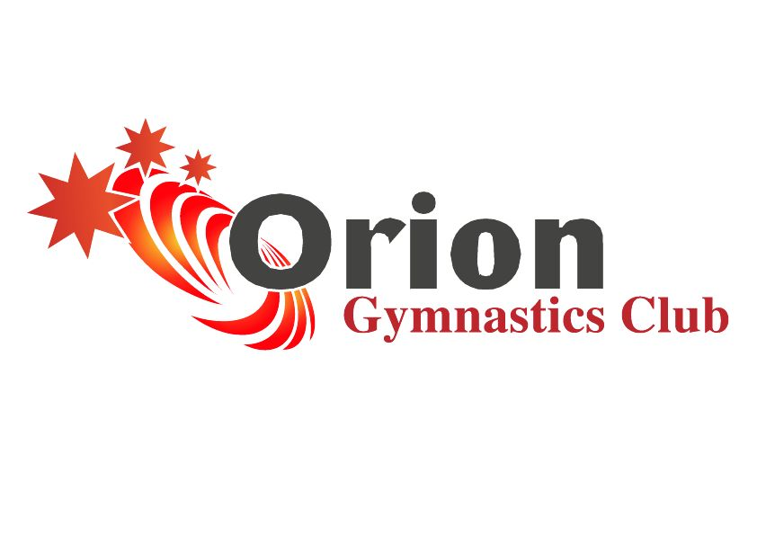 Orion-logo-red.jpg