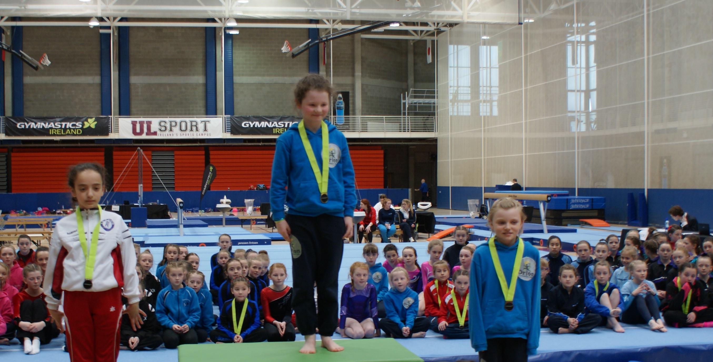 NorthDublin-Regional-Medals.jpg