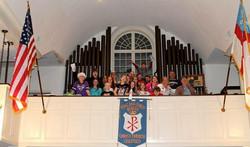 Sunday-school-kids-in-choir